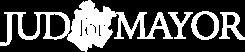 Jud Ashman logo